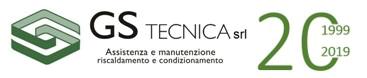 GS Tecnica SRL